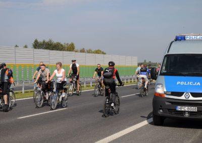 rajd_rowerowy_autostrad_2012_153_20130115_1154079777
