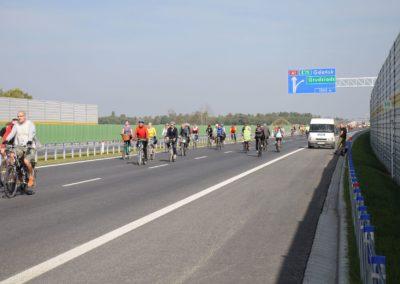 rajd_rowerowy_autostrad_2012_154_20130115_1781484210