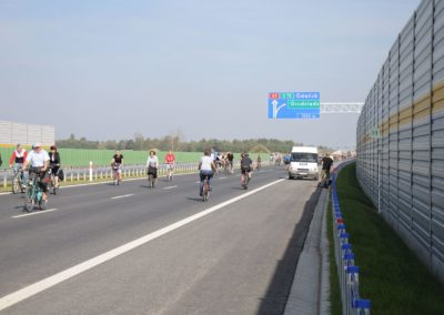 rajd_rowerowy_autostrad_2012_155_20130115_1725166166