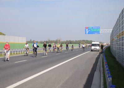 rajd_rowerowy_autostrad_2012_156_20130115_1625158728