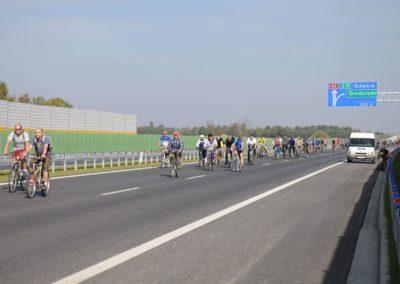 rajd_rowerowy_autostrad_2012_157_20130115_1959160314