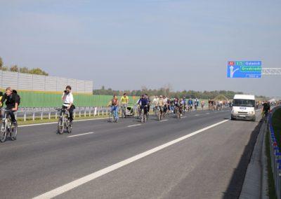 rajd_rowerowy_autostrad_2012_158_20130115_1402967891