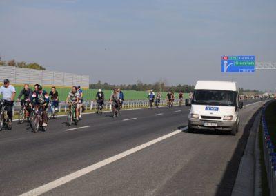 rajd_rowerowy_autostrad_2012_159_20130115_1343318687