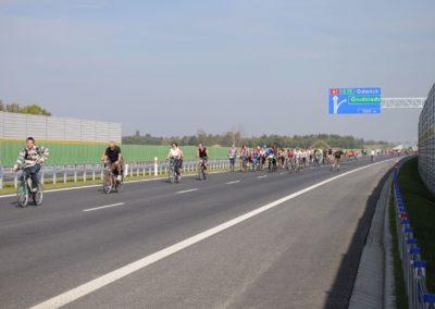 rajd_rowerowy_autostrad_2012_160_20130115_1328817464