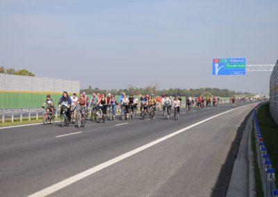 rajd_rowerowy_autostrad_2012_161_20130115_1284401672
