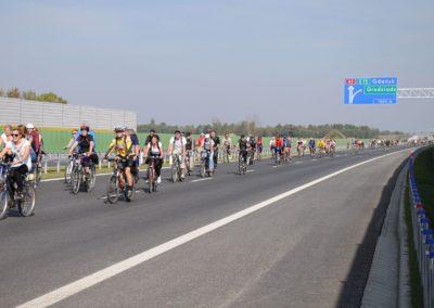 rajd_rowerowy_autostrad_2012_162_20130115_1251907826