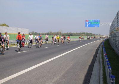 rajd_rowerowy_autostrad_2012_163_20130115_1887127889