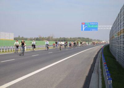rajd_rowerowy_autostrad_2012_164_20130115_1667966044