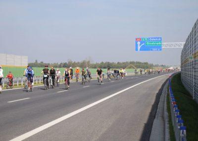 rajd_rowerowy_autostrad_2012_165_20130115_1066661628