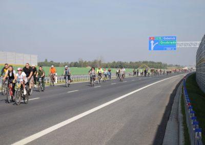 rajd_rowerowy_autostrad_2012_166_20130115_1710385205