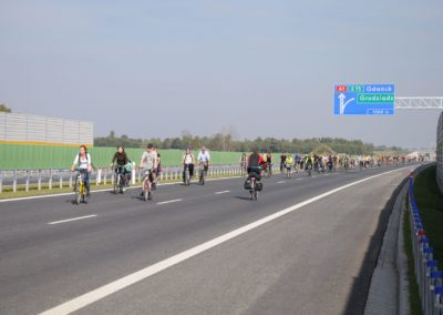 rajd_rowerowy_autostrad_2012_168_20130115_1710385678
