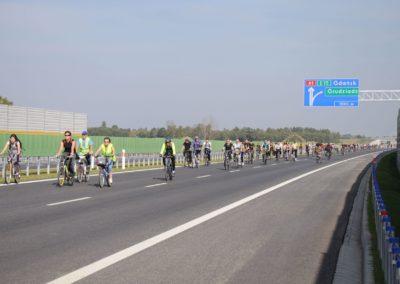 rajd_rowerowy_autostrad_2012_169_20130115_1933123193