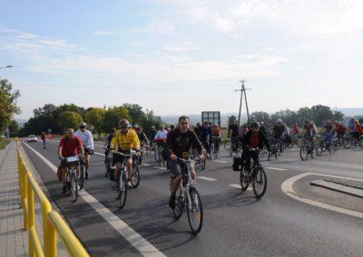 rajd_rowerowy_autostrad_2012_16_20130115_1038279707