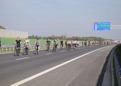 rajd_rowerowy_autostrad_2012_170_20130115_1810402028