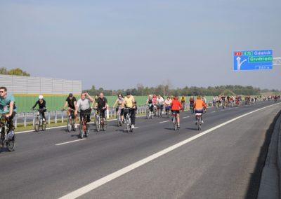 rajd_rowerowy_autostrad_2012_171_20130115_1480110192
