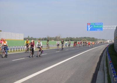 rajd_rowerowy_autostrad_2012_172_20130115_1643448781