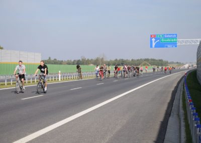 rajd_rowerowy_autostrad_2012_173_20130115_1566820976