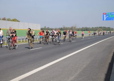 rajd_rowerowy_autostrad_2012_174_20130115_1099467044