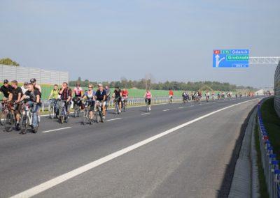 rajd_rowerowy_autostrad_2012_175_20130115_1760186361