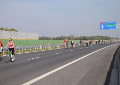 rajd_rowerowy_autostrad_2012_176_20130115_1454706262