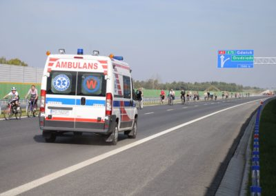 rajd_rowerowy_autostrad_2012_177_20130115_1536311224