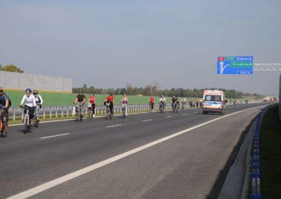 rajd_rowerowy_autostrad_2012_178_20130115_1719092233