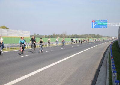 rajd_rowerowy_autostrad_2012_179_20130115_1243518797