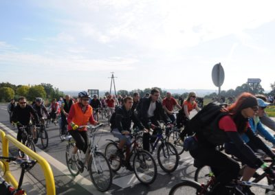 rajd_rowerowy_autostrad_2012_17_20130115_1227222107