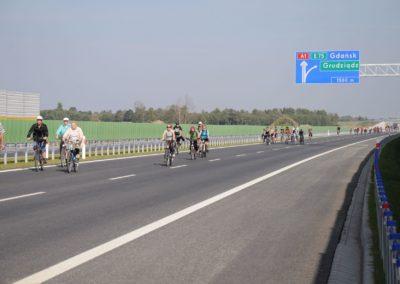 rajd_rowerowy_autostrad_2012_180_20130115_1950787242