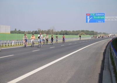 rajd_rowerowy_autostrad_2012_181_20130115_1077231984