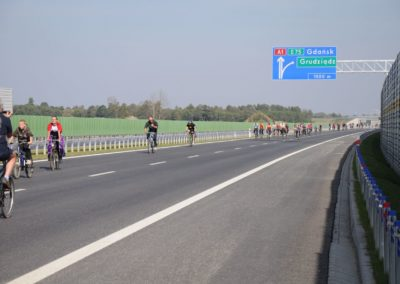 rajd_rowerowy_autostrad_2012_182_20130115_2004436741