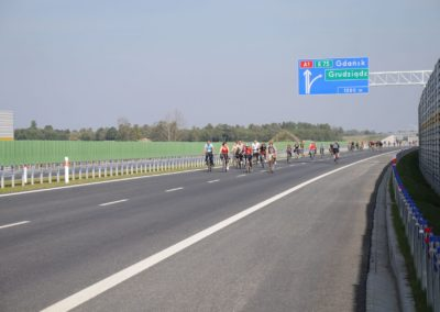 rajd_rowerowy_autostrad_2012_183_20130115_1732530925