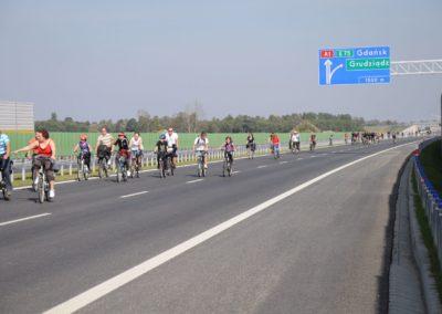 rajd_rowerowy_autostrad_2012_184_20130115_1714080544