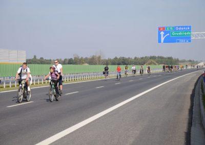 rajd_rowerowy_autostrad_2012_185_20130115_1129784223