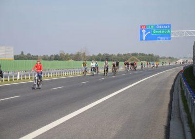 rajd_rowerowy_autostrad_2012_186_20130115_2064165582