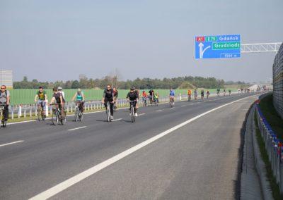 rajd_rowerowy_autostrad_2012_187_20130115_1893986291