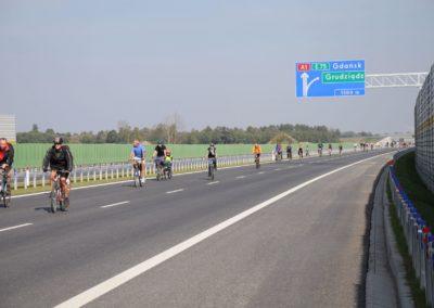 rajd_rowerowy_autostrad_2012_188_20130115_2000800574
