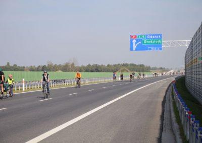 rajd_rowerowy_autostrad_2012_189_20130115_1934018987