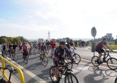 rajd_rowerowy_autostrad_2012_18_20130115_1709864103