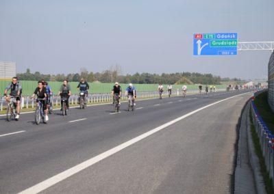 rajd_rowerowy_autostrad_2012_191_20130115_1243742564