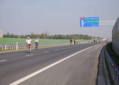 rajd_rowerowy_autostrad_2012_192_20130115_1827620330