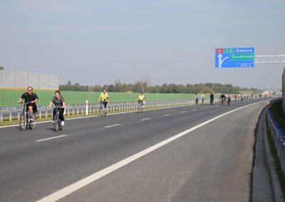rajd_rowerowy_autostrad_2012_193_20130115_1540544157