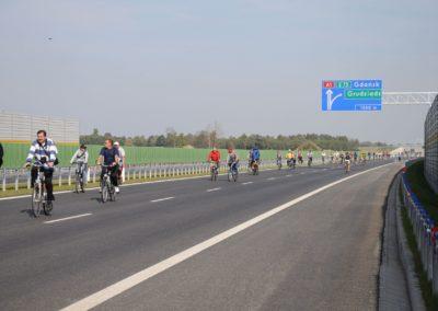 rajd_rowerowy_autostrad_2012_194_20130115_1222602155