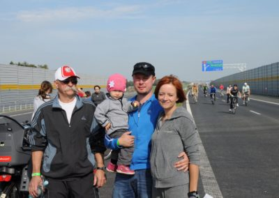 rajd_rowerowy_autostrad_2012_195_20130115_1373382337