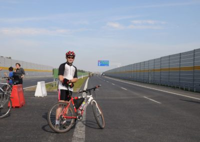 rajd_rowerowy_autostrad_2012_196_20130115_1049183762
