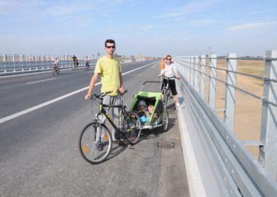 rajd_rowerowy_autostrad_2012_198_20130115_1167688661
