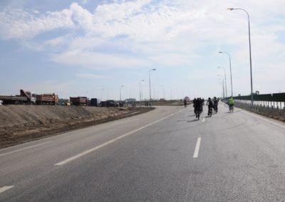 rajd_rowerowy_autostrad_2012_199_20130115_1087819852