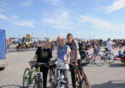 rajd_rowerowy_autostrad_2012_209_20130115_1339639137