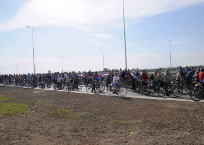 rajd_rowerowy_autostrad_2012_210_20130115_1108530658
