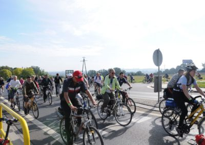 rajd_rowerowy_autostrad_2012_22_20130115_1469509049